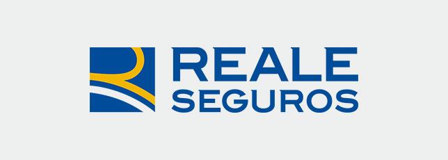 reale_seguros-ok