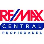 remax-ok